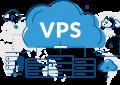 تفاوت VPN و VPS چیست و استفاده از کدامیک برای ما بهتر است؟