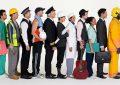 ۲۵ شغل از مشاغل رایج در آمریکا + میزان حقوق